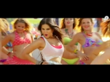 ❦❧Paani Wala Dance - Sunny Leone - Uncensored Full Video Kuch Kuch Locha Hai Dance Songs❧❦