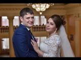 Людмила и Иван