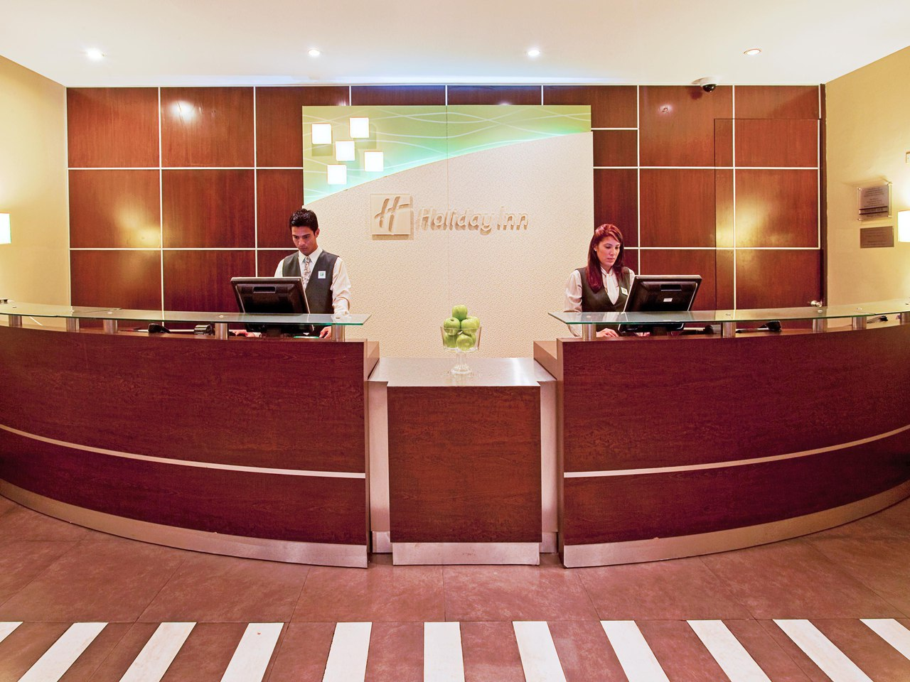 В «Архызе» появится  отель сети Holiday Inn