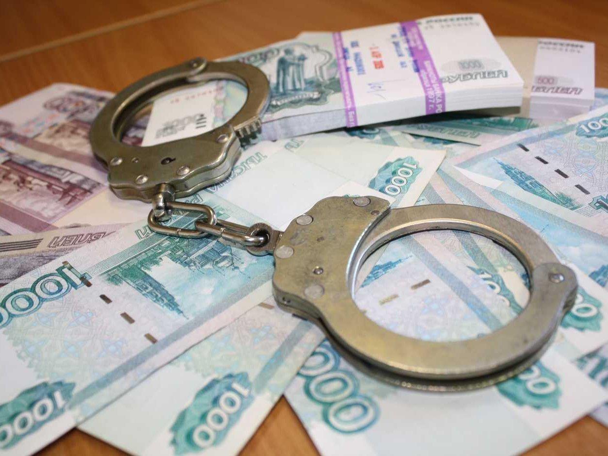 Фермер из Карачаевска потратила более миллиона бюджетных средств на собственные нужды