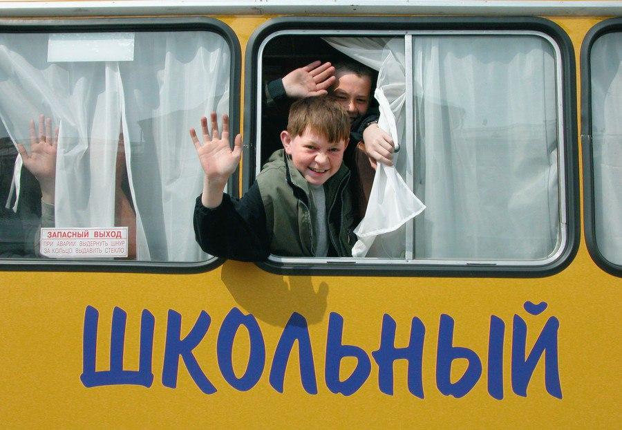 В Карачаево-Черкесии перевозку детей на спортивные мероприятия возьмут под особый контроль