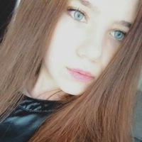 Катюша Вербицкая