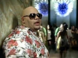 Fat Joe feat J Holiday - I Wont Tell