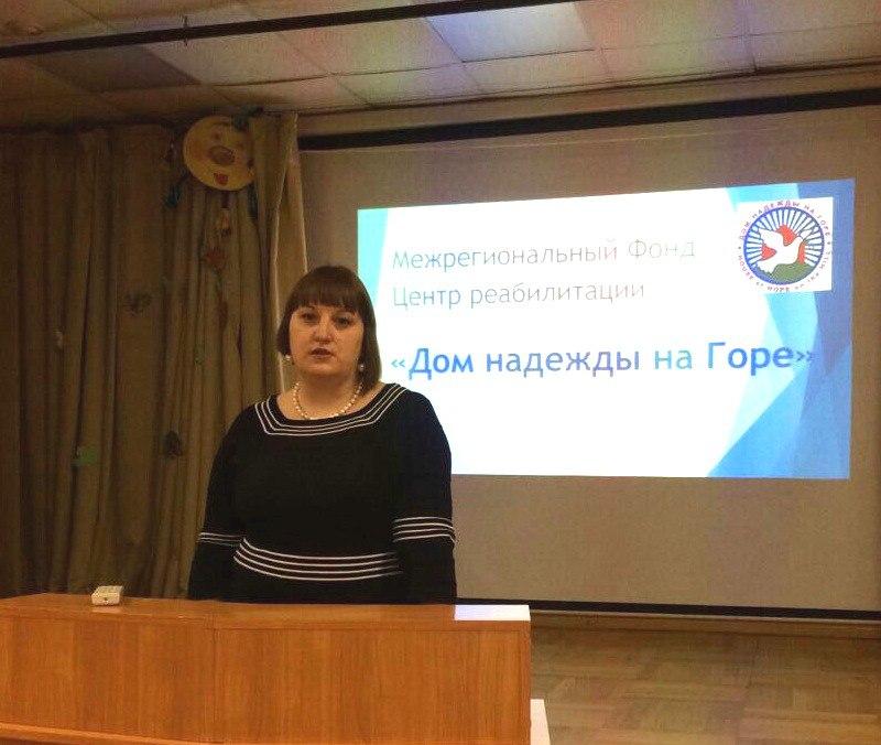 Евгения Колпакова