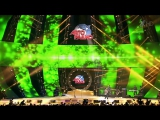 F.R. David - Taxi (Live Discoteka 80`s Moscow)