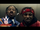 Marty Baller Feat. Rich The Kid Rambo (WSHH Exclusive)[HHH]