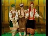 Балаган Лимитед - Приходи На Чаек, Выпьем Водочки ( 2000 )