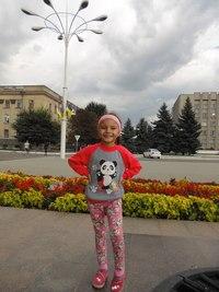 Галина Глиба, Измаил - фото №16