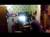 A'Giron ft. Mc Kazah - 1.1. klass