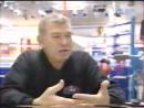 Д__ф Братья Кличко_ формула с двумя известными (2000 г.)