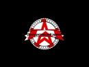 """""""Демократический Режим"""" - Логотип..."""