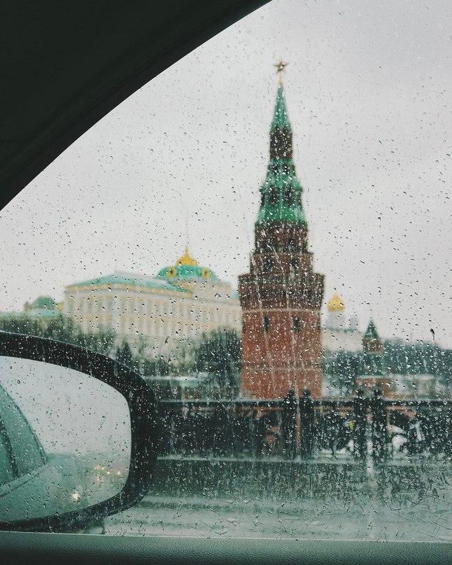 Сергей Калюжный |