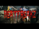 BeatFreakz - Somebody's Watching Me HD
