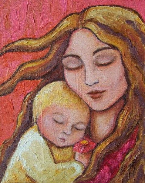 http://vk.com/club135096223 Счастливые мамочки Зеленогорска. Вступаем