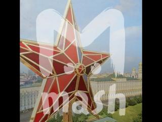 34 года назад могла начаться война между США и СССР