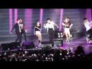 [FANCAM 직캠] 161022 Lay 레이 What U Need @ Lotte Family Festival Concert 2016 롯데 패밀리 콘서트