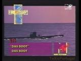 U96 - Das_Boot