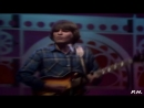 CREEDENCE CLEARWATER REVIVAL - Good Golly Miss Molly (1969).wmv
