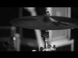 Рекорд Оркестр - Письмо (В. Высоцкий)
