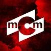 Радио mCm (Иркутск)