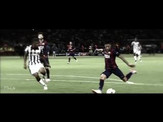 Barcelona vs Juventus 19.04.2017