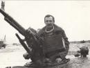 Памяти Ветерана Афганской войны Валерия Емельянова. 2 апреля 1962-12 апреля 2014