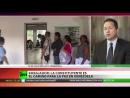 Embajador de Venezuela en Rusia La Constituyente es el camino para la paz (1)