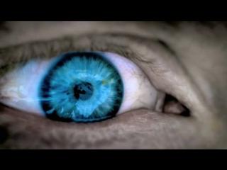 Joe Rogan / Джо Роган - Переосмысли свою жизнь. Мотивационный ролик о религии и о главных приоритетах нашей жизни.