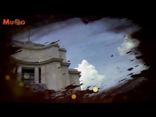 Ennio morricone - chi mai the (professional soundtrack 2014 _ hd) mu©o
