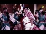 Amake_Khuku_Bole_Dekho_Na_-_Amar_Prem_-_Bengali_Movie_Song_-_Kavita_Krishnamurthy