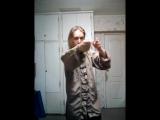 udar 5 iz 2000 (kung fu hands)