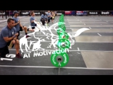 Crossfit Motivation - Are You Ready