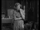 Альфред Хичкок представляет 01 сезон 38 серия 1955