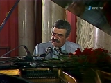 муз.концерт Поёт Ян Френкель_ О разлуках и встречах (1986)