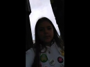 Ангелина Диоба - Live