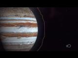 Jupiter.Close Encounter.2016