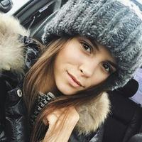 Сивацкая Мила