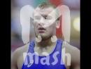 Во время массовой драки убит чемпион Европы по вольной борьбе Юрий Власко