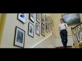 Реальная Любовь | Love Actually (2003) Танец Премьер-Министра (Хью Грант) | The Pointer Sisters - Jump (For My Love)