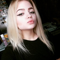 Ташкинова Елена
