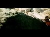 «Айболит-66» (1966) - комедия, музыкальный, приключения, сказка, реж. Ролан Быков HD 1080
