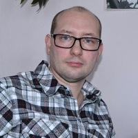 Влад Гудков avatar