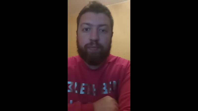 видео чат знакомства без регистрацыи онлайн