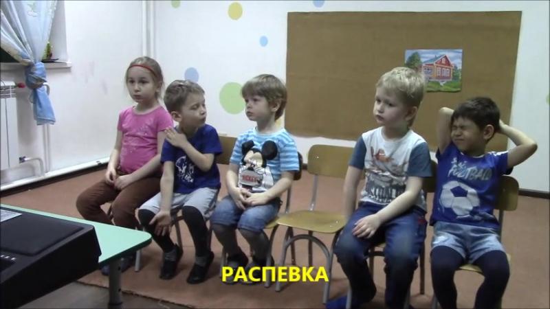 Мой фильм.mp4 ФА-СОЛЬКА.mp4