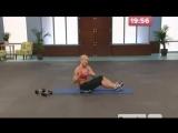 Chris Freytag. 10 Pound Slimdown Xtreme - Core