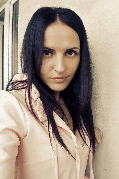 Фото №456239421 со страницы Елены Крывец