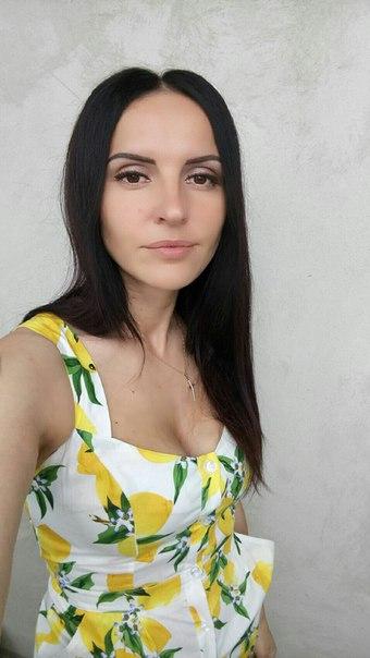 Фото №456239422 со страницы Елены Крывец
