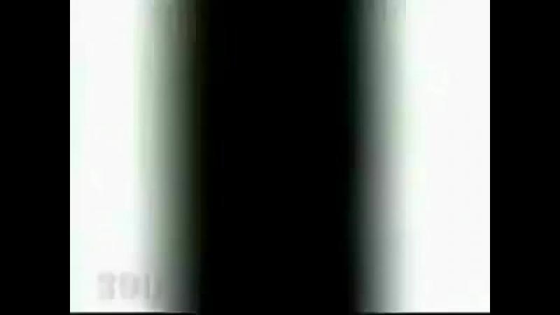 Рекламная заставка ОРТ 01.10.1995-31.12.1996 со звуком ДТВ 2010-2011