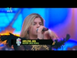Arilena Ara - Nentori (Europa Plus Live 2017)