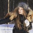 Елена Васильева. Фото №8